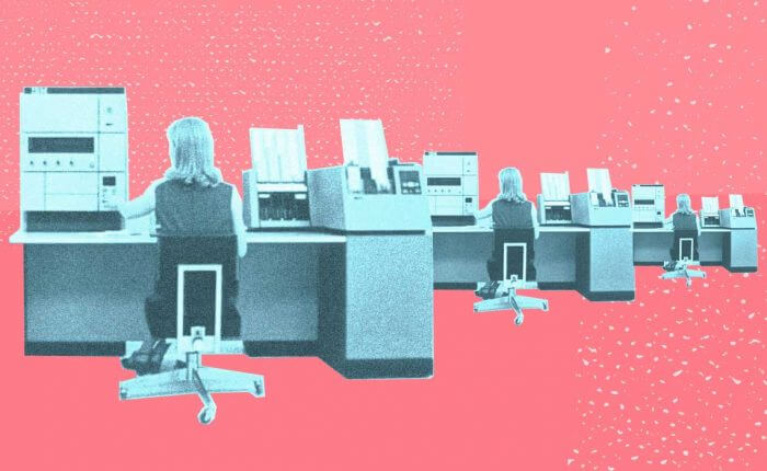 Tips for how to improve your employee productivity in the workplace