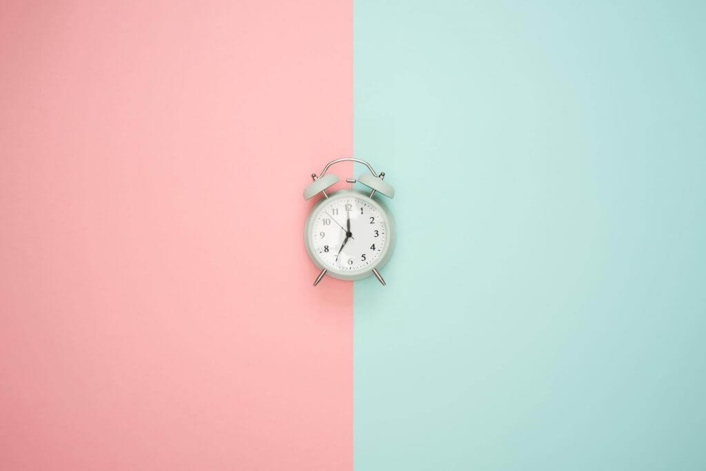time management strategies help increase productivity and reduce wasted time.